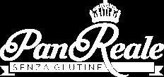 Pan Reale – prodotti senza glutine per celiaci e intolleranze alimentari